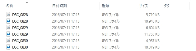 raw-jpeg_04